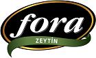https://shop.forazeytin.com.tr/