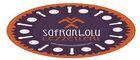 Safranbolulezzetleri