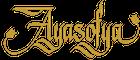 Ayasofyaa