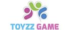 http://www.toyzzgame.com