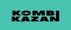 https://www.kombikazan.com/