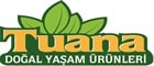 https://www.tuanadogalyasam.com/