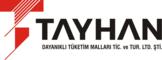 Tayhanbeyazesya