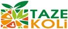 https://www.tazekoli.com/