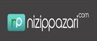 Nizippazari