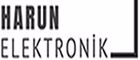 https://shop.harunelektronik.com/