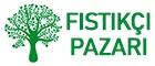 Fistikcipazari