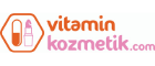 https://www.vitaminkozmetik.com/