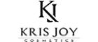 https://www.krisjoycosmetics.com/