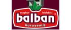 Balbanonline