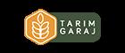 Tarimgaraj
