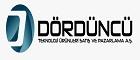 Dorduncu