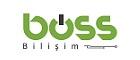 https://www.bossbilisim.com/