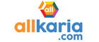 https://www.allkaria.com/