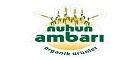 https://www.nuhunambari.com/