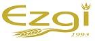 Ezgigida