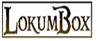 Lokumbox
