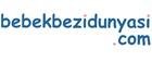 https://www.bebekbezidunyasi.com/