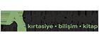Ankarasanatkirtasiye