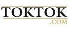 https://www.toktok.com.tr/