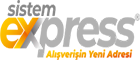 Sistemexpress