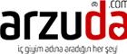 Arzuda