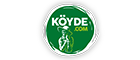 Koyde