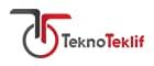 https://www.teknoteklif.com/