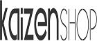 Kaizentr