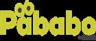 Pababo