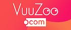 https://www.vuuzoo.com/