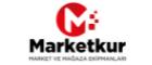 Marketkur