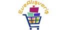 Evealisveris