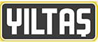 Yiltas