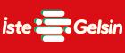 Istegelsin-market