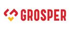 Grosper