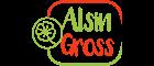 Alsingross