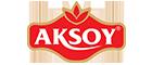 Aksoybaharat