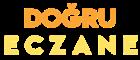 https://www.dogrueczane.com/