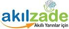 Akilzade