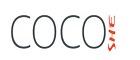 Coco-she