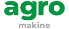 Agromakine
