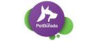 http://www.petburada.com