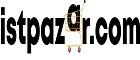 Istpazar