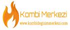 https://www.kombidegisimmerkezi.com
