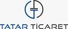 https://www.tatartic.com
