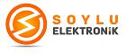 https://www.soyluelektronik.com