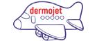 https://www.dermojet.com.tr
