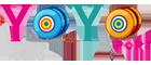 http://www.yoyoport.com/