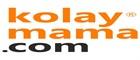 http://www.kolaymama.com